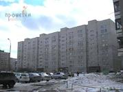 Продажа квартир ул. Забалуева