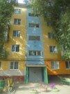 2 комнатная квартира в Сторожевке (20 минут от 3 Дачной на маршрутке), Продажа квартир в Саратове, ID объекта - 331076664 - Фото 1