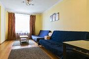 Maxrealty24 Хорошевское ш. 12к1, Снять квартиру на сутки в Москве, ID объекта - 319891878 - Фото 8