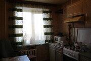 Продам 3-х комнатную квартиру по ул. Добролюбова, дом 27 - Фото 2
