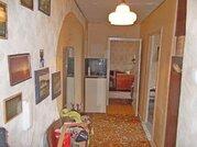 Продаю 2 комнатная квартира в Одессе на 2й станции Большого Фонтана., Купить квартиру в Одессе по недорогой цене, ID объекта - 322872072 - Фото 1