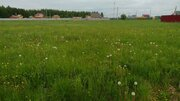 Два садовых участка в ДНП Радужная долина - Фото 4