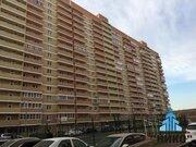1 900 000 Руб., Продается 1 комнатная квартира, Купить квартиру в Краснодаре по недорогой цене, ID объекта - 309216140 - Фото 2