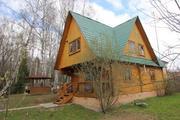 Дача СНТ, Продажа домов и коттеджей в Кубинке, ID объекта - 500461819 - Фото 2