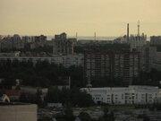 Однокомнатная квартира в новом доме на Учительской улице, Купить квартиру в Санкт-Петербурге по недорогой цене, ID объекта - 317029621 - Фото 21