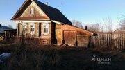 Продажа дома, Медниково, Чкаловский район, 45 - Фото 2