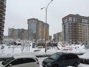 Продается 2 ком. квартира ЖК Татьянин парк - Фото 2