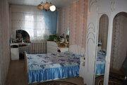 3-х комнатная квартира ул.Текстильная - Фото 2