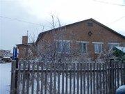Дом по улице Космонавтов (Ермолаево) - Фото 2