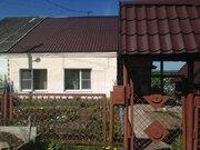 Продажа дома, Новокузнецк, Сары Чумыш - Фото 1