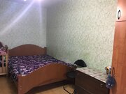 Продажа квартиры, Ясный проезд, Купить квартиру в Москве по недорогой цене, ID объекта - 321708726 - Фото 3