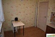 Продается 1-ком. кв. 38 кв.м, 10эт/17эт, ул. Курыжова - Фото 4