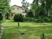 Продаётся Дом 180 м2 на участке 35 соток в д. Борисово (ус. Жирошкина) - Фото 3