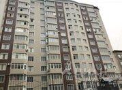 Купить квартиру ул. Юсупа Акаева, д.25А