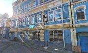 Сдается офисное помещение общей S=46,6 кв.м, Аренда офисов в Нижнем Новгороде, ID объекта - 600583049 - Фото 8