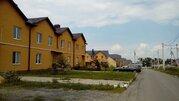 Продается 2-ком квартира в п. Дубовое - Фото 4