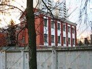 Продажа квартиры, м. Бабушкинская, Ул. Тайнинская - Фото 2