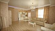 Продажа квартиры в центре сочи в ЖК Остров мечты