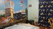Продажа квартир ул. Петрова, д.17