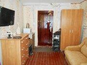 Продается комната с ок, ул. Аустрина, Купить комнату в квартире Пензы недорого, ID объекта - 700776329 - Фото 3