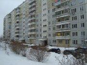 Аренда квартиры, Новосибирск, Ул. Грибоедова - Фото 3
