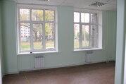 Торговое-офисное помещение 120 м2 - Фото 2