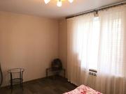 2 комнатная квартира, Рабочая, 103