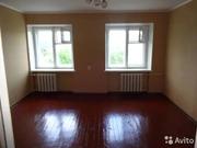 Купить квартиру в Обнинске