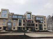 Продажа квартиры, Кольцово, Новосибирский район, Микрорайон 9-ый . - Фото 2