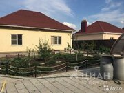 Продажа дома, Магнитогорск, Улица Люгарина