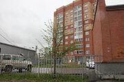 Продажа квартиры, Новосибирск, Ул. Волочаевская - Фото 1