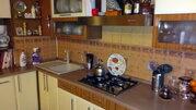 Продажа квартиры, Псков, Ул. Школьная, Купить квартиру в Пскове по недорогой цене, ID объекта - 323523588 - Фото 8