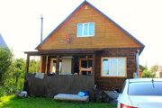 Продается дом. , Иглино, улица Пирогова - Фото 2