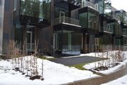 Продажа квартиры, Купить квартиру Юрмала, Латвия по недорогой цене, ID объекта - 313921248 - Фото 2