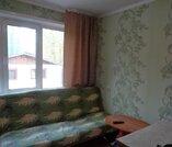 Комната, ул. Панфиловцев, 25