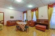 Продажа квартиры, Купить квартиру Рига, Латвия по недорогой цене, ID объекта - 313137076 - Фото 3