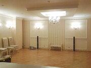 3-х комнатная квартира в самом центре Ростова-на-Дону на Пушкинской - Фото 5