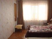 Продам 3-к.кв. ул. Воровского, Купить квартиру в Симферополе по недорогой цене, ID объекта - 316716128 - Фото 1