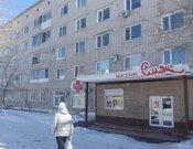 Продажа торгового помещения, Комсомольск-на-Амуре, Ул. Сусанина
