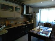 Предлагается к покупке просторная 3-х комнатная квартира в кирпично.