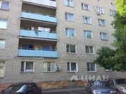 Продажа комнат ул. Пролетарская, д.230