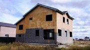 Продам 2-этажн. дом 240 кв.м. Старый Тобольский тракт - Фото 5