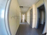 Сдается 3 этаж здания 222м2., Аренда помещений свободного назначения в Москве, ID объекта - 900556433 - Фото 8