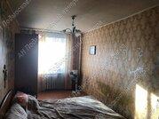 Московская область, Истра, улица 9 Гвардейской Дивизии, 43 / 2-комн. . - Фото 3
