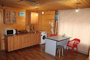 Продажа дома, Кудряшовский, Новосибирский район, Автодор - Фото 5