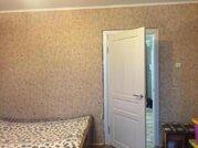 Продажа квартиры, Белгород, Ул. Калинина, Продажа квартир в Белгороде, ID объекта - 323138047 - Фото 13