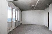 6 750 000 Руб., Зыряновская 61 Новосибирск, купить 4 комнатную квартиру, Купить квартиру в Новосибирске по недорогой цене, ID объекта - 318223825 - Фото 6