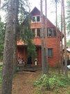 Продам дачу в поселке Юркино 31 км а/д Кола-Верхнетуломский, Дачи в Кольском районе, ID объекта - 502995739 - Фото 2