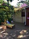 Продажа дома в центре Грайворона, Продажа домов и коттеджей в Грайвороне, ID объекта - 502871186 - Фото 2