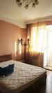 Квартира, ул. Косарева, д.8 к.А - Фото 5